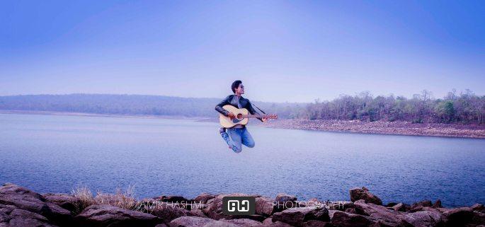 Jeet Singh (4)