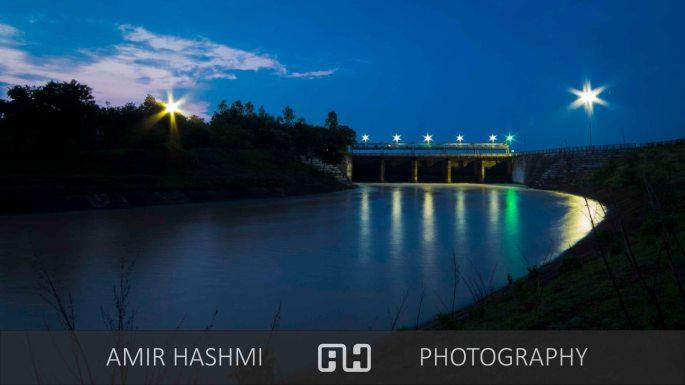 zAmir Hashmi Photography - Rudri (2)