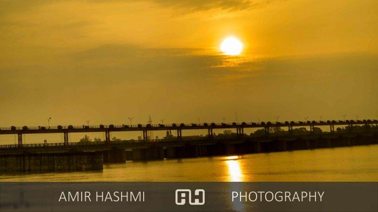 ZAmir Hashmi Photography - Rudri (8)
