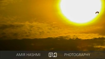 zAmir Hashmi Photography - Rudri (9)