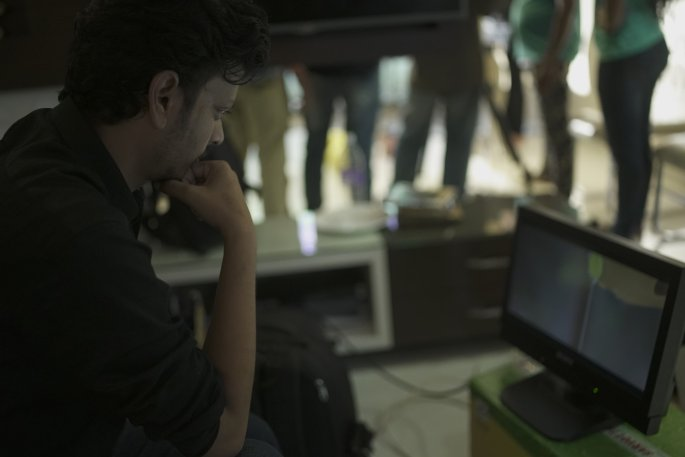 amir hashmi director (3)