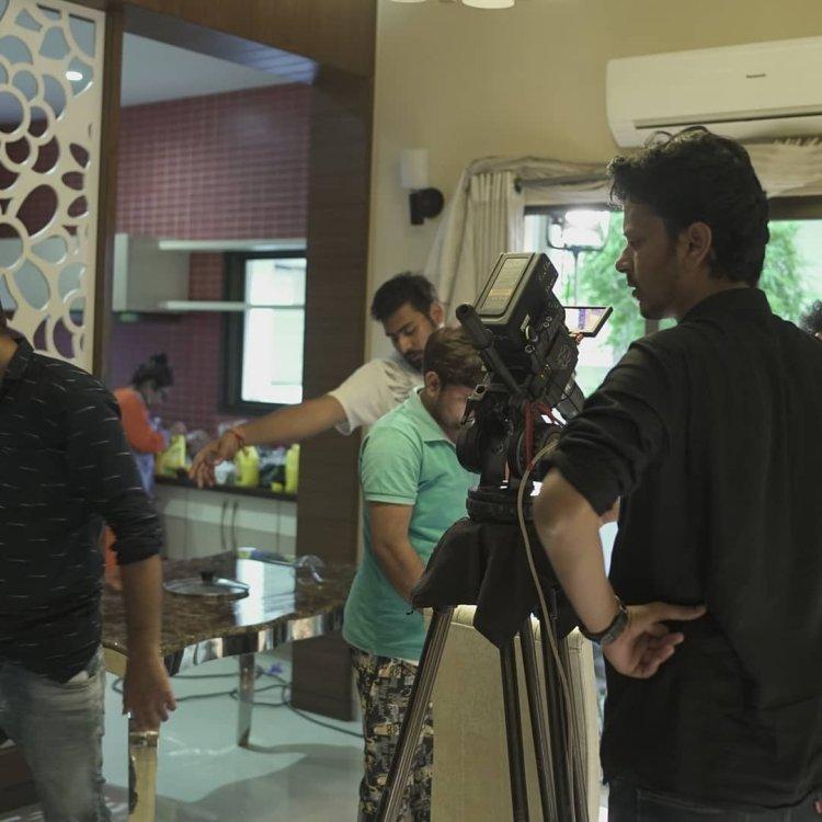 amir hashmi director (4)