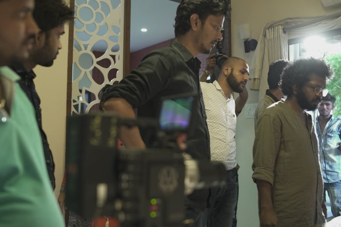 amir hashmi director (7)