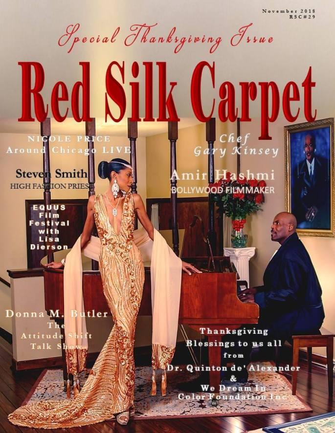amir hashmi wikipedia red silk carpet (2)