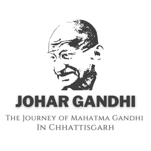 Criticize Gandhi Amir Hashmi Johar Gandhi